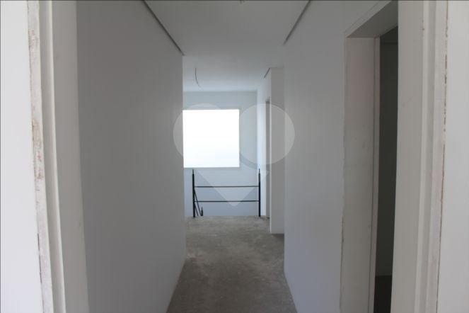 Casa de 4 dormitórios em Jardim Morumbi, São Paulo - SP