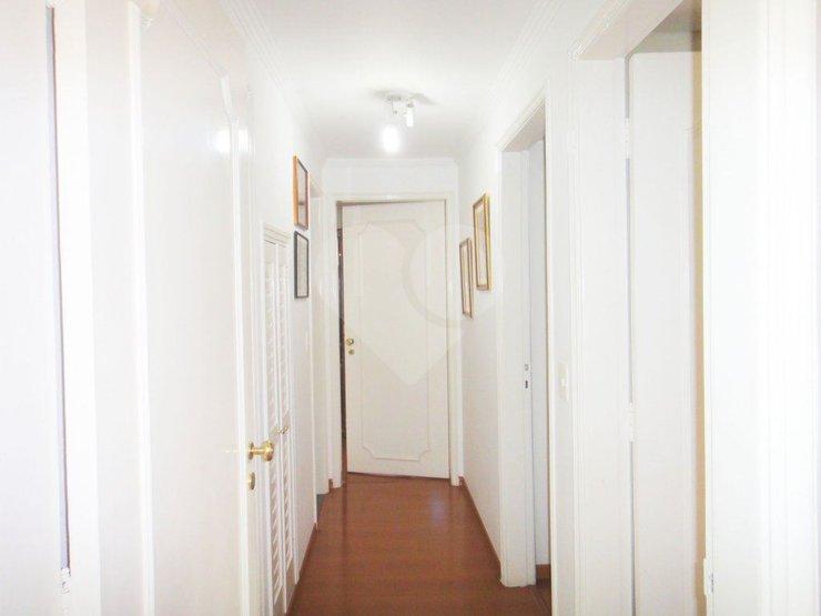 Apartamento de 3 dormitórios em Jardim Das Acácias, São Paulo - SP
