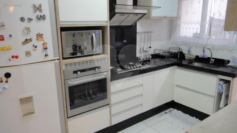 Casa de 3 dormitórios em Jardim Taquaral, São Paulo - SP