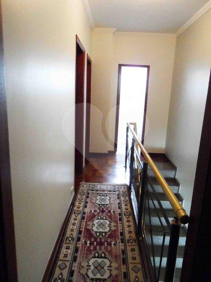 Casa de 3 dormitórios à venda em Jardim Da Campina, São Paulo - SP