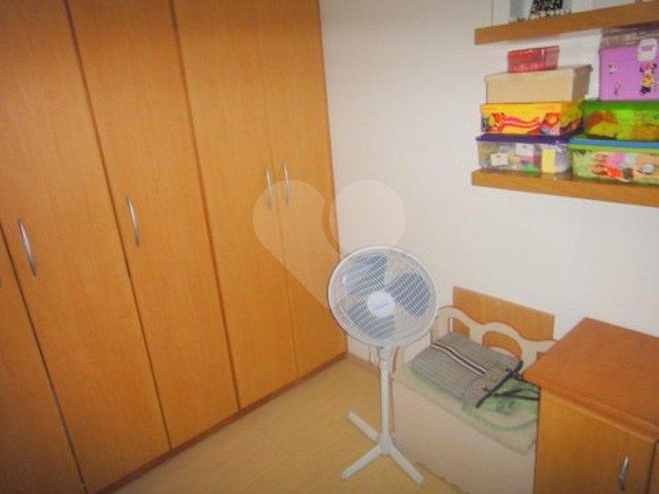 Casa de 4 dormitórios em Chácara Nossa Senhora Do Bom Conselho, São Paulo - SP