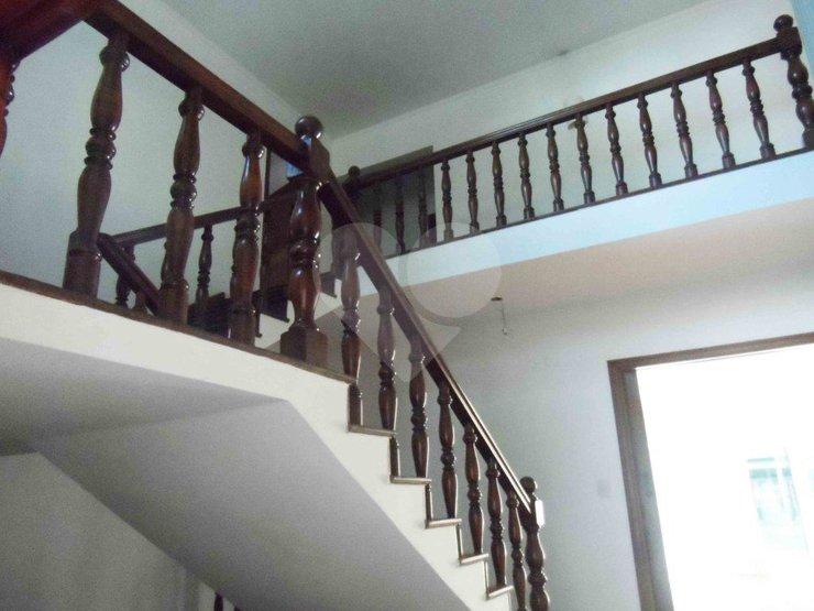 Casa de 5 dormitórios à venda em Jardim Santa Helena, São Paulo - SP