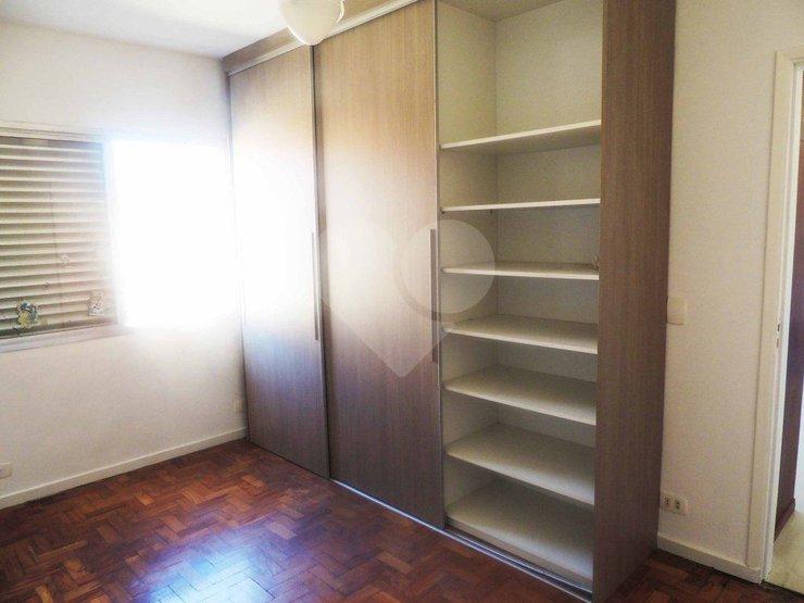Cobertura de 3 dormitórios em Jardim Taquaral, São Paulo - SP