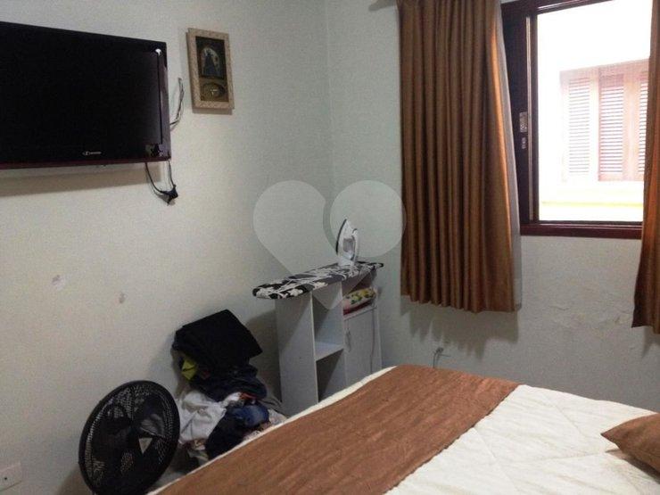 Casa de 3 dormitórios à venda em Jardim Dos Lagos, São Paulo - SP