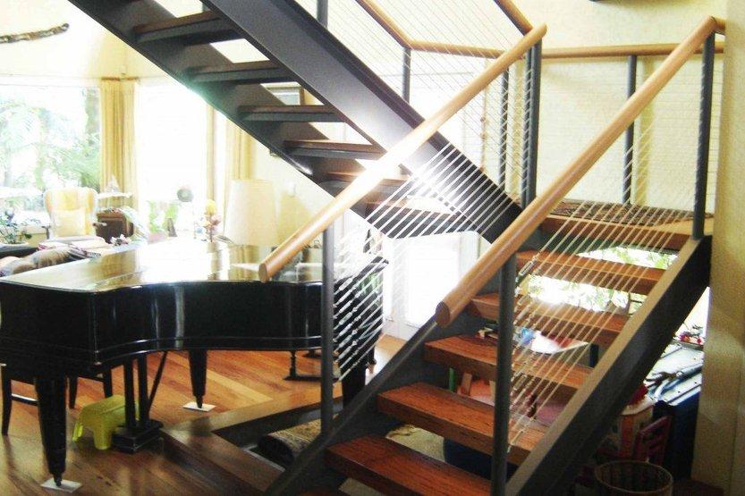 Padrão de 3 dormitórios em Riviera Paulista, São Paulo - SP