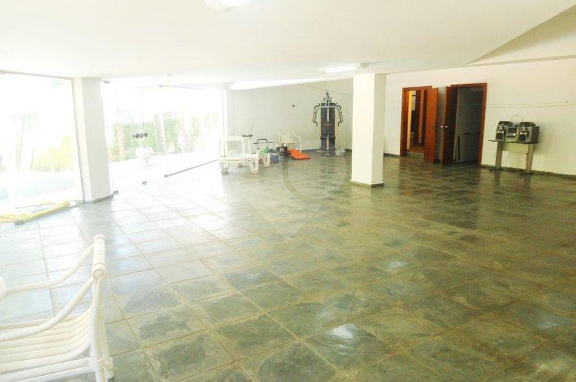 Casa de 5 dormitórios em Santo Amaro, São Paulo - SP