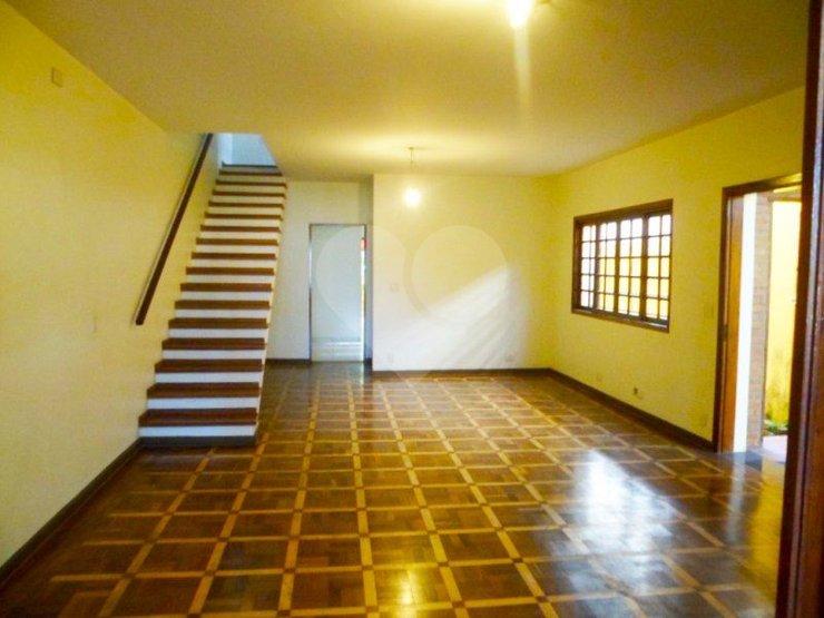Casa de 3 dormitórios à venda em Jardim Das Acácias, São Paulo - SP