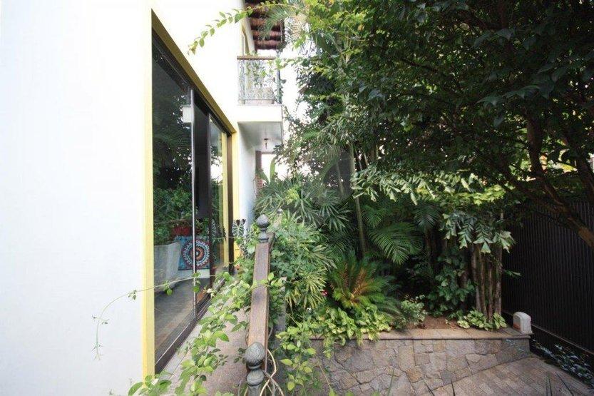 Casa de 4 dormitórios em Vila São Luís(Zona Oeste), São Paulo - SP