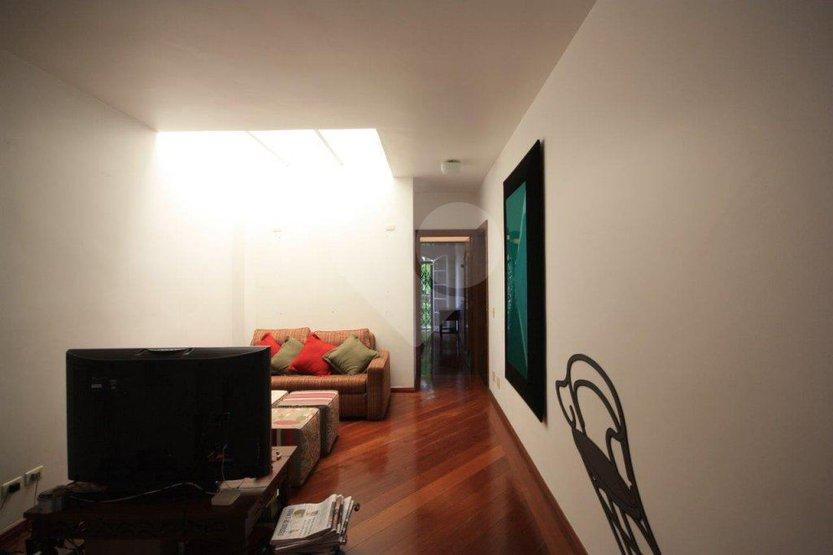 Casa de 4 dormitórios à venda em Vila São Luís(Zona Oeste), São Paulo - SP