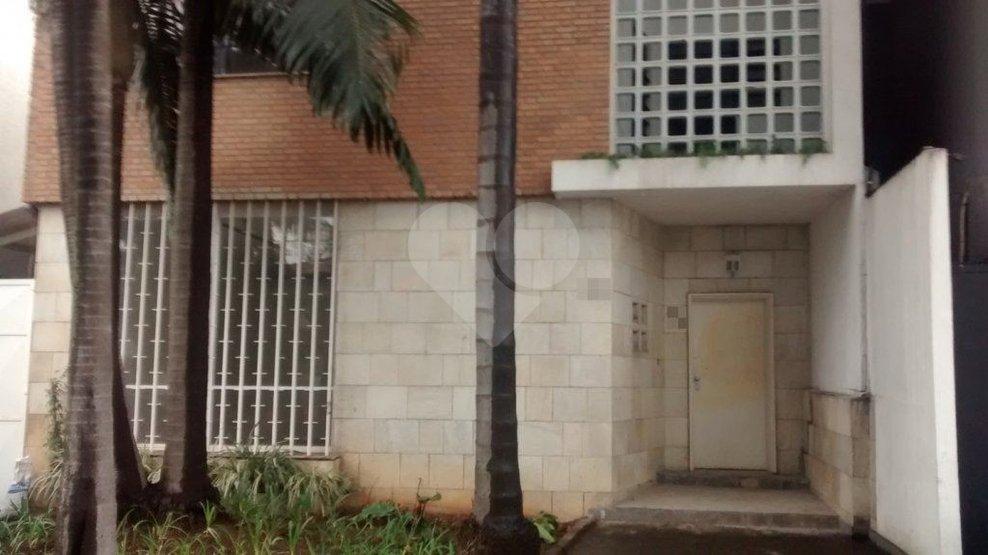 Padrão à venda em Jardim Paulista, São Paulo - SP