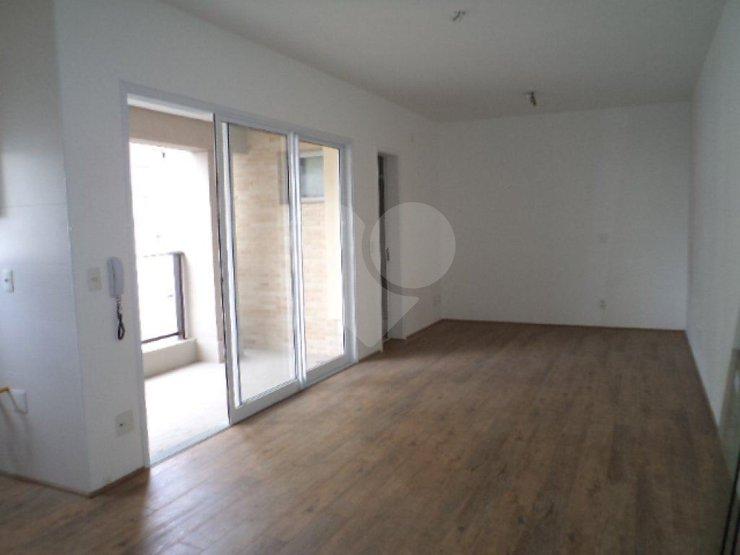Apartamento de 1 dormitório à venda em Paraíso, São Paulo - SP