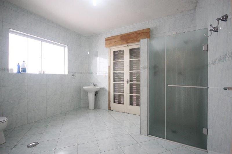 Padrão de 4 dormitórios em Aclimação, São Paulo - SP