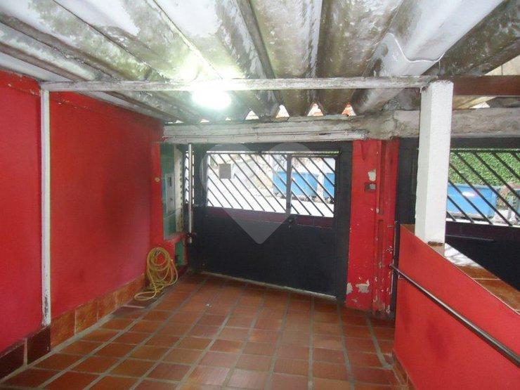 Casa de 2 dormitórios à venda em Vila Clara, São Paulo - SP