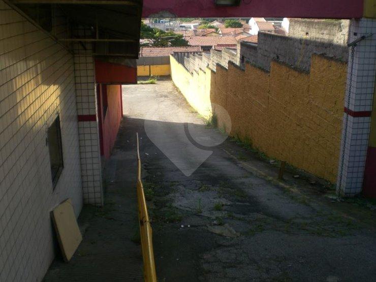 Sala em Vila Das Belezas, São Paulo - SP