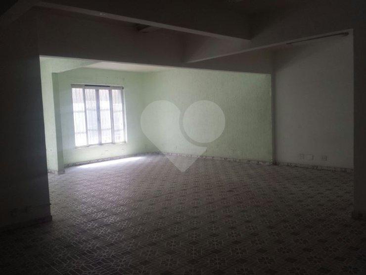 Sala à venda em República, São Paulo - SP