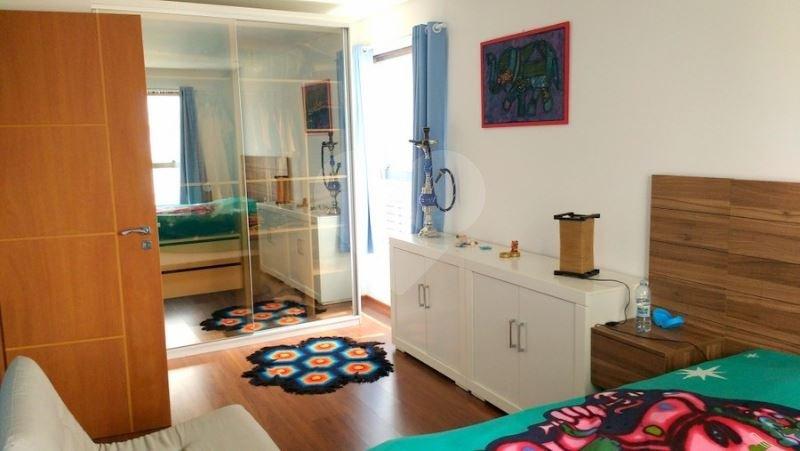 Apartamento de 2 dormitórios à venda em Jardim Das Acácias, São Paulo - SP
