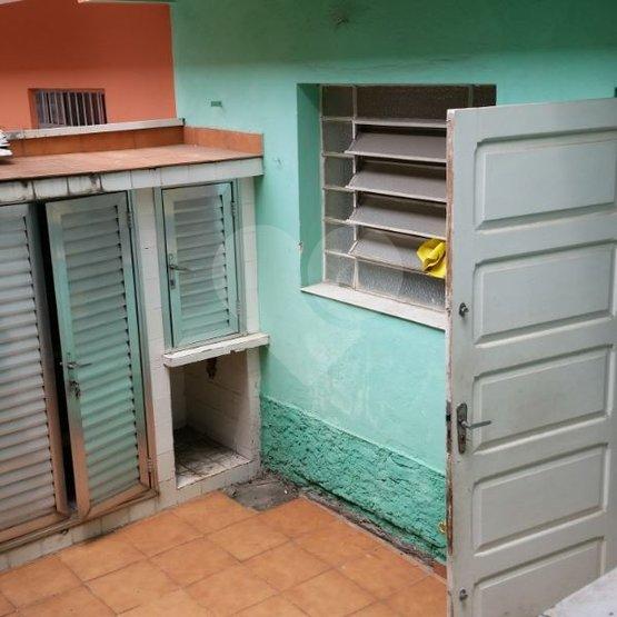 Padrão de 3 dormitórios à venda em Pinheiros, São Paulo - SP