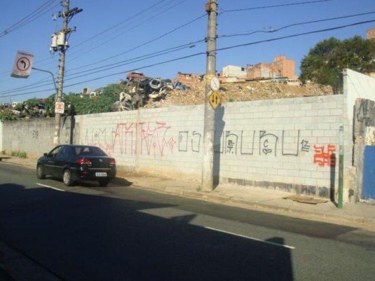 Padrão à venda em Saúde, São Paulo - SP