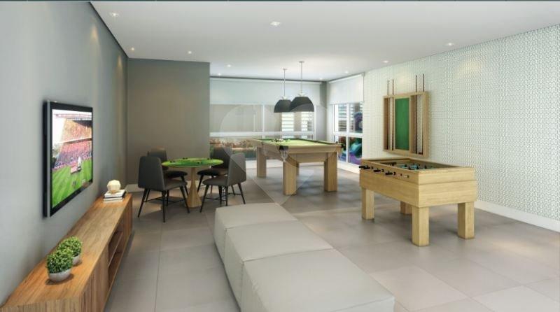 Apartamento de 3 dormitórios à venda em Sumaré, São Paulo - SP