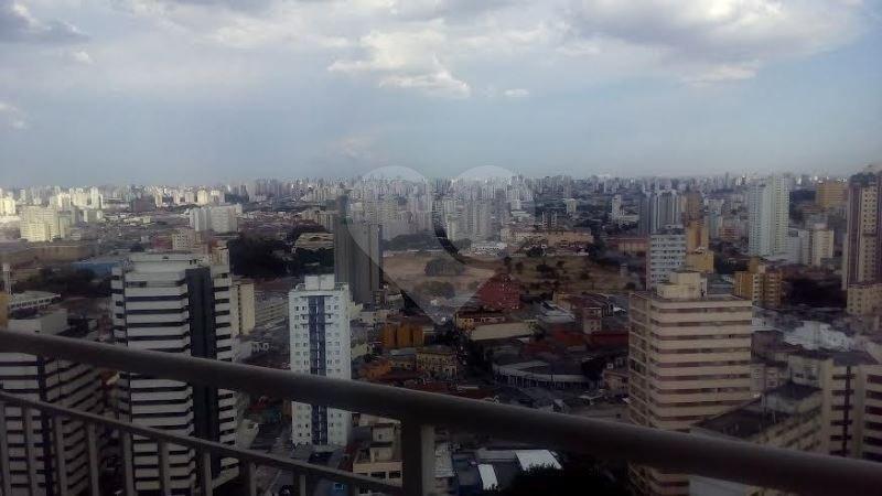 Apartamento de 3 dormitórios à venda em Liberdade, São Paulo - SP