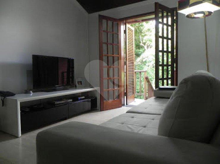 Casa de 4 dormitórios à venda em Altos De São Fernando, Jandira - SP