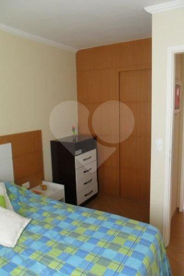 Casa de 3 dormitórios à venda em Vila Gumercindo, São Paulo - SP