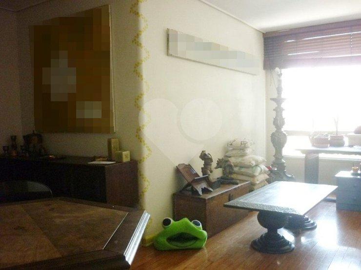 Apartamento de 3 dormitórios à venda em Jardim Noronha, São Paulo - SP
