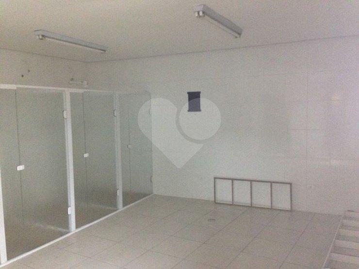 Padrão de 3 dormitórios à venda em Jardim América, São Paulo - SP