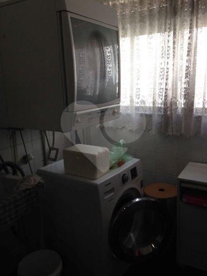 Cobertura de 3 dormitórios à venda em Vila Clementino, São Paulo - SP