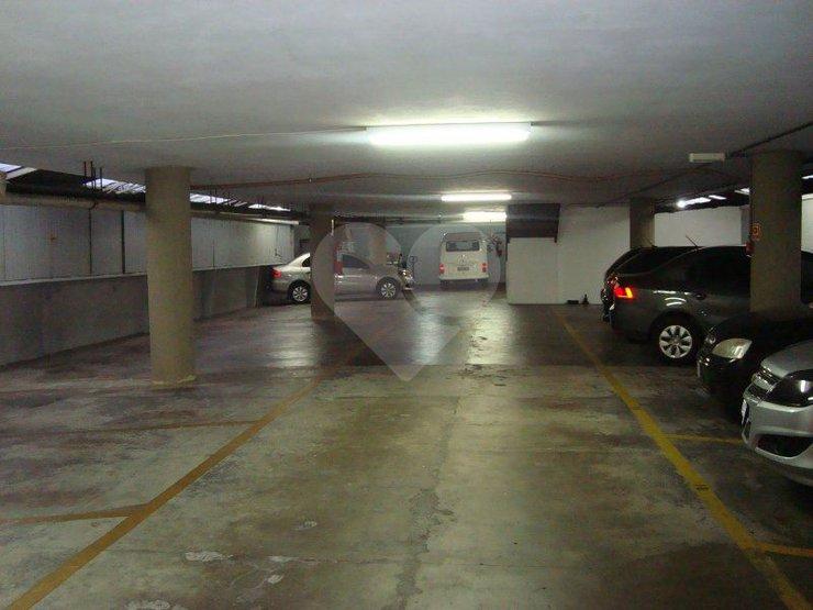 Prédio Inteiro à venda em Vila Pompéia, São Paulo - SP