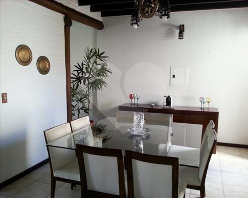 Imóvel Casa POUSADA DOS CAMPOS Pouso Alegre MG