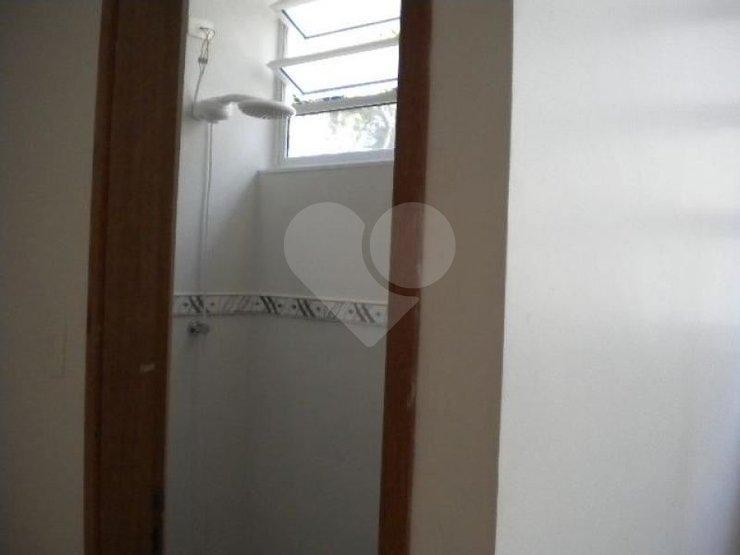 Apartamento de 5 dormitórios à venda em Jardim Paulista, São Paulo - SP