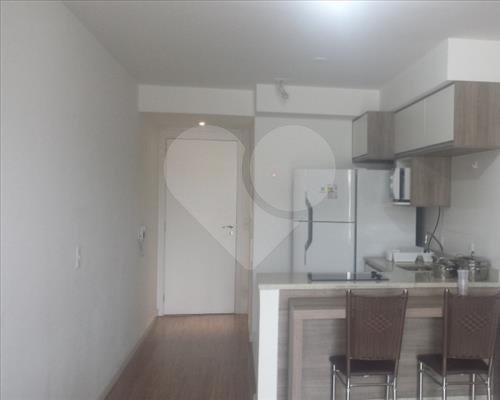 Imóvel Apartamento Mooca São Paulo SP
