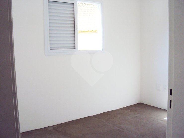 Apartamento de 3 dormitórios à venda em Jardim Ana Maria, Sorocaba - SP