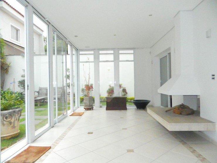 Casa de 2 dormitórios à venda em Jardim Da Saúde, São Paulo - SP