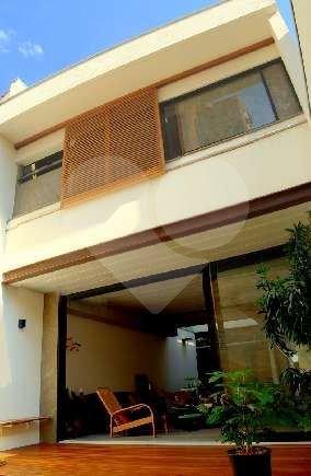 Padrão de 3 dormitórios à venda em Vila Nova Conceição, São Paulo - SP