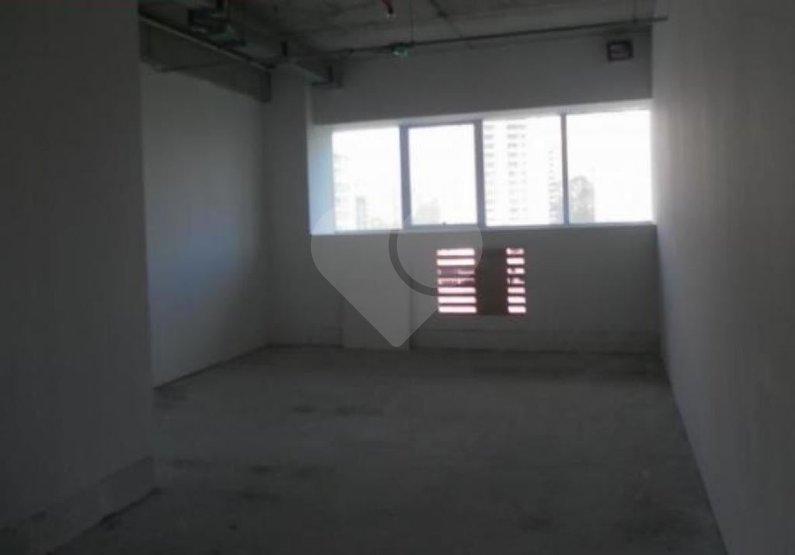 Sala em Jardim Caboré, São Paulo - SP