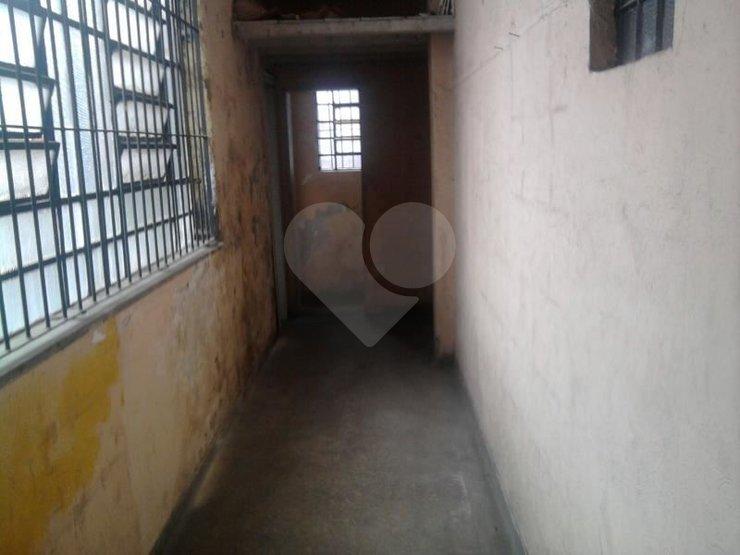 Prédio Inteiro à venda em Centro, São Paulo - SP