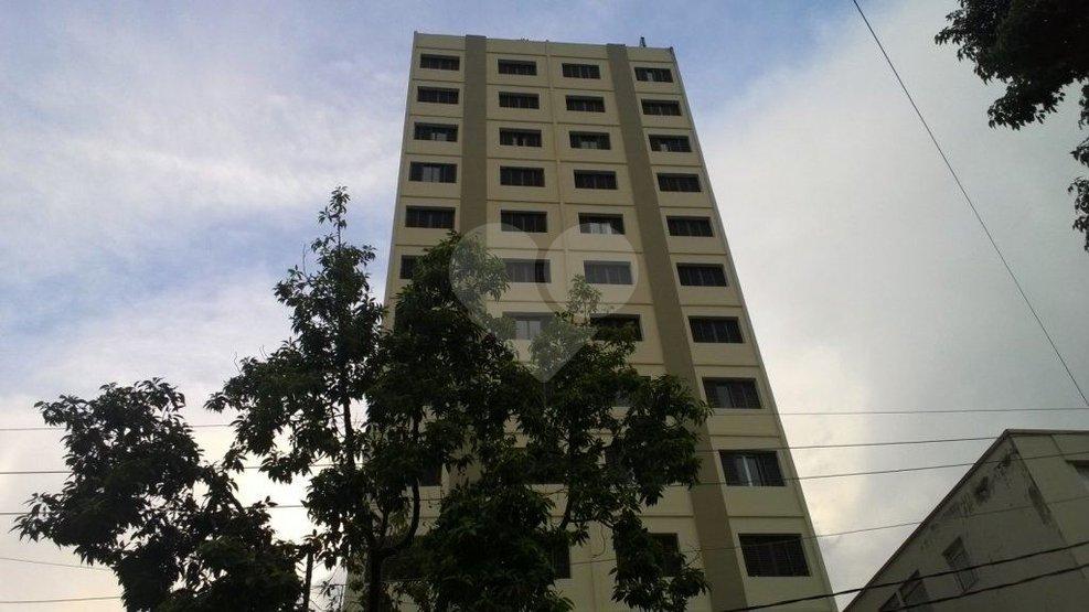 Apartamento de 2 dormitórios à venda em Planalto Paulista, São Paulo - SP