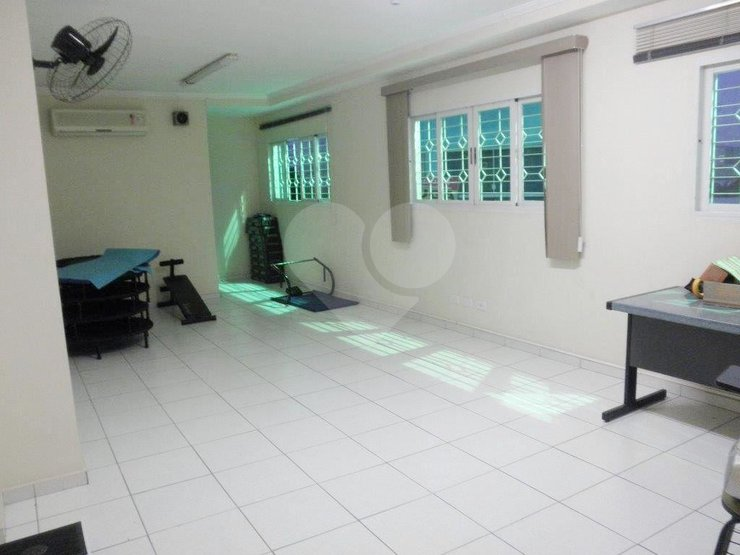 Prédio Inteiro à venda em Jardim São Paulo, Guarulhos - SP