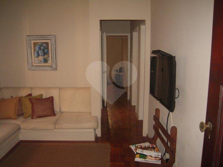 Casa de 5 dormitórios à venda em Saúde, São Paulo - SP
