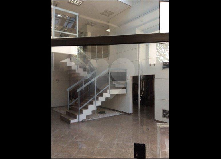 Prédio Inteiro à venda em Vila Inah, São Paulo - SP