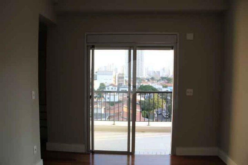 Apartamento de 2 dormitórios à venda em Cidade Monções, São Paulo - SP