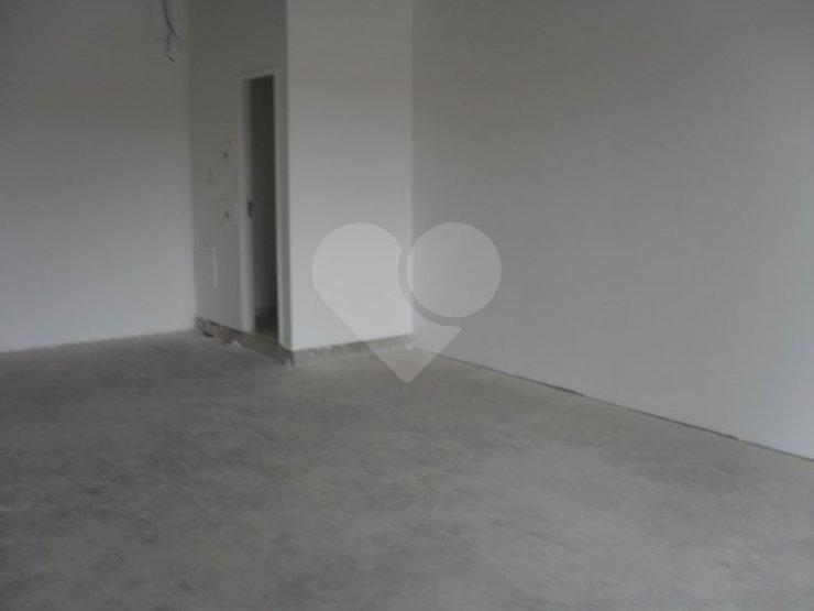 Sala à venda em Vila São Francisco (Zona Sul), São Paulo - SP