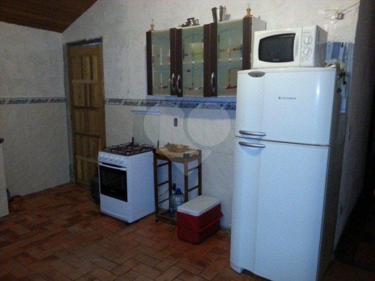 Casa de 2 dormitórios à venda em Ribeirão Da Ilha, Florianópolis - SC