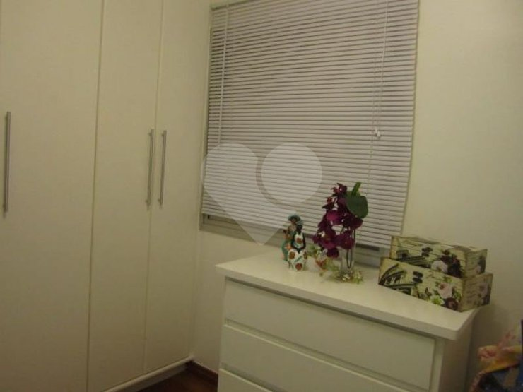 Apartamento de 2 dormitórios à venda em Vila Guarani(Zona Sul), São Paulo - SP