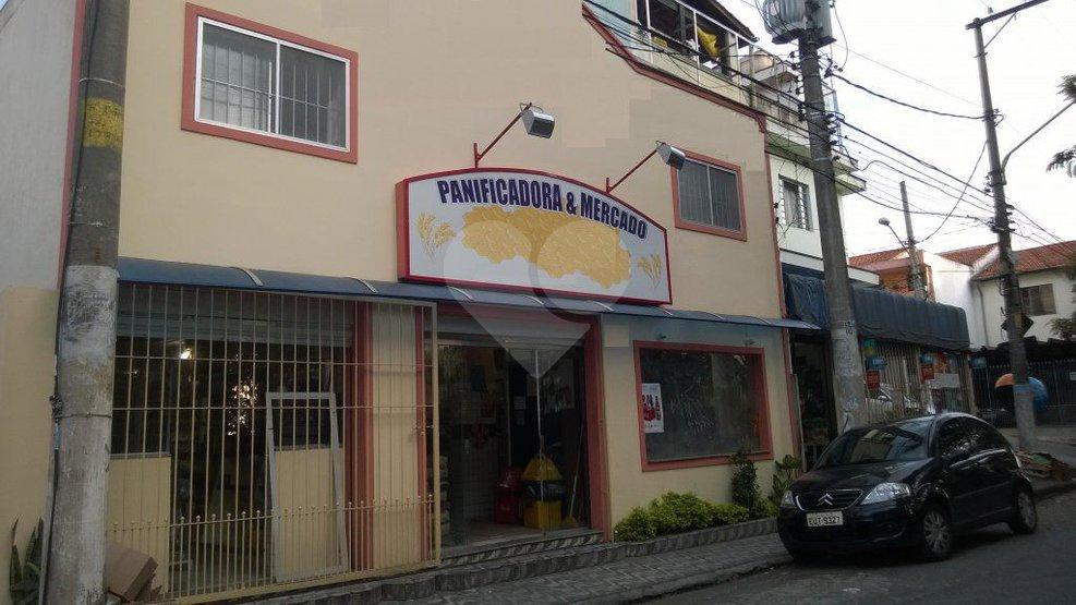 Galpão em Vila Constança, São Paulo - SP