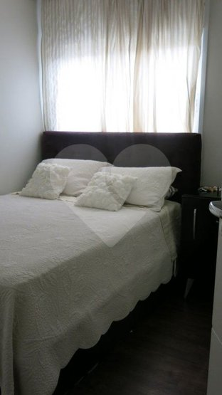 Cobertura de 3 dormitórios à venda em Itaim Bibi, São Paulo - SP