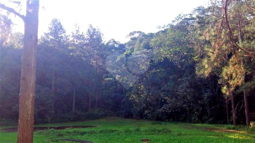Terreno em Recanto Da Lapa, Franco Da Rocha - SP