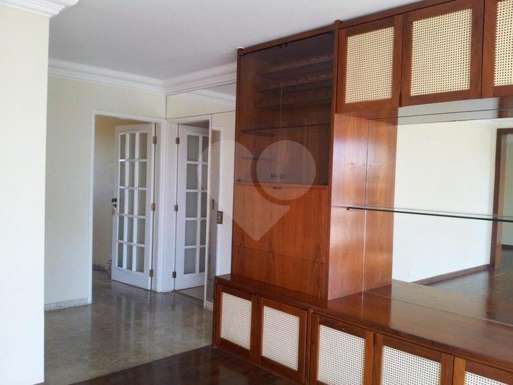 Apartamento de 4 dormitórios em Jardim Esplanada, São José Dos Campos - SP